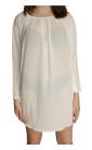 Платье S... made with Swarovski elements (использованное, есть пятно) - 1