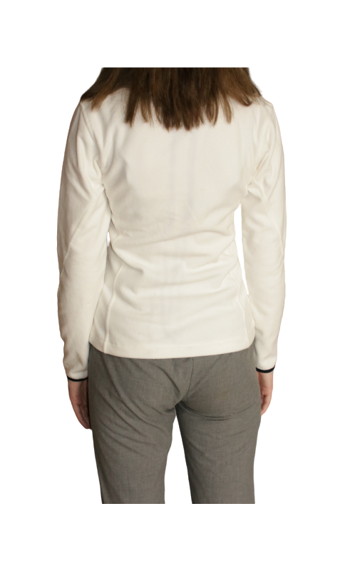 Sports sweater - 2