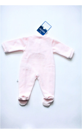 Absorba Sleepsuit - 2