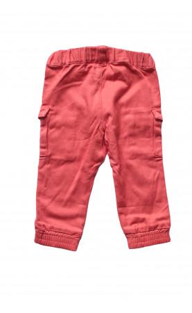 Z Generation baby pants 12M - 2