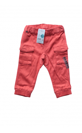 Z Generation baby pants 12M - 3