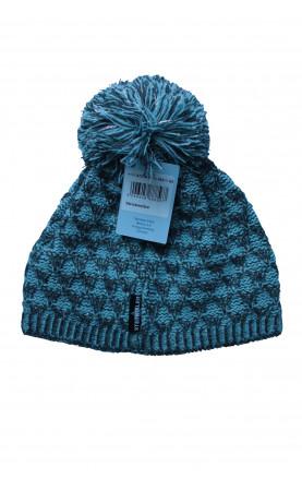 Зимняя шапка 55cm - 1