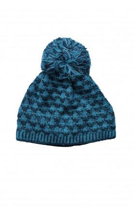 Зимняя шапка 55cm - 2