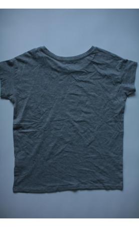 Z Generation t-krekls 146/152 - 2