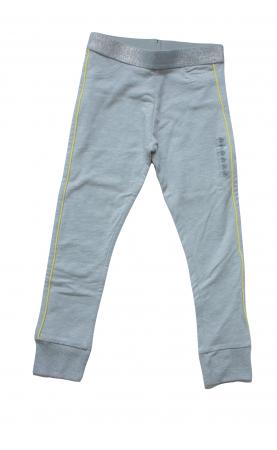 Z Generation штаны 5 лет - 3