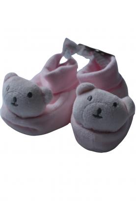 Socks 0-12M - 1
