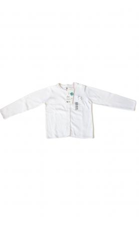 copy of Z Generation shirt 24M - 1