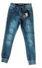 Jeans 146 size - 3
