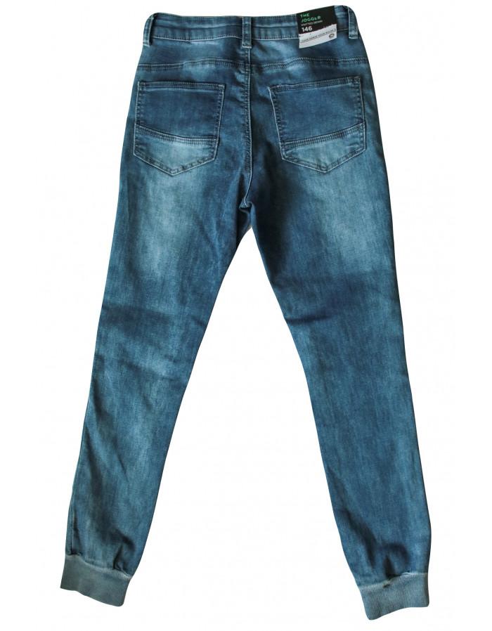 Jeans 146 size - 2