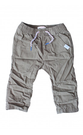 copy of Z Generation baby pants 24M - 1