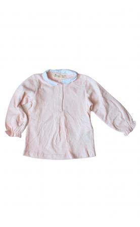 ZY BabyGirl  shirt 12-18M - 1