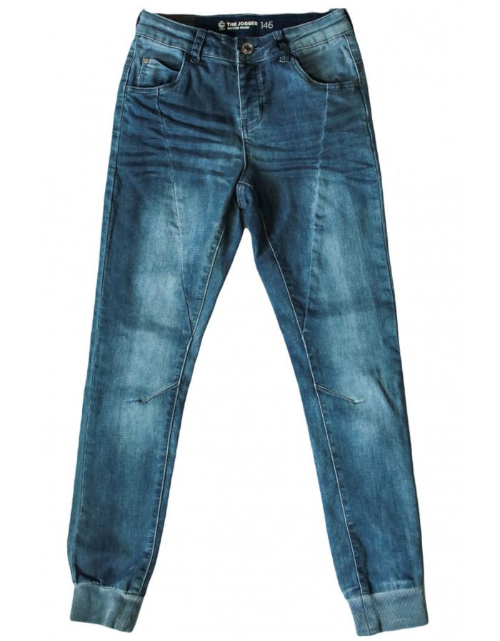 Jeans 146 size - 1