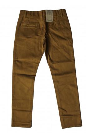 Kiabi штаны 10 лет - 2