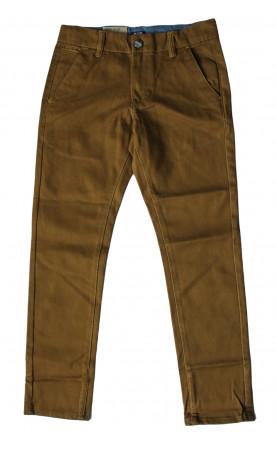 Kiabi штаны 10 лет - 1