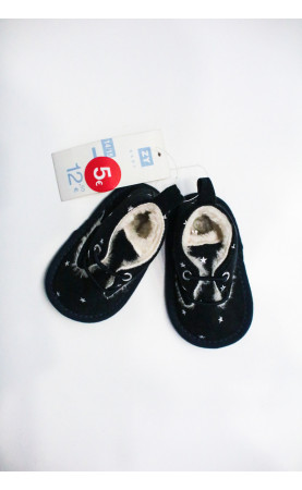copy of Slippers 29/30 size - 2