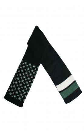 шарф - 1