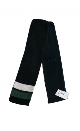 copy of Ziemas cepure 55cm - 2