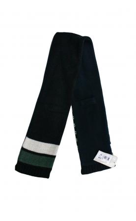 шарф - 2