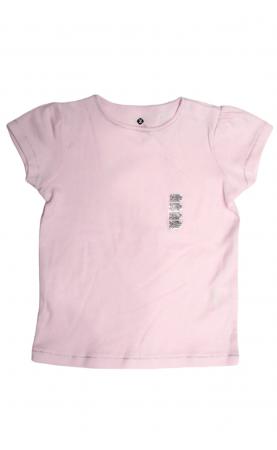 copy of shirt 12-18M - 1