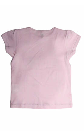 copy of shirt 12-18M - 2