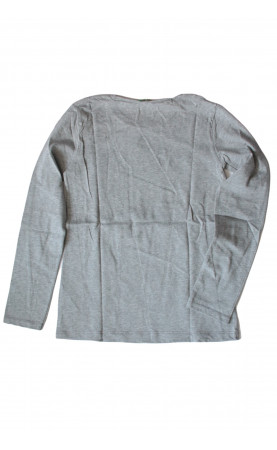 copy of T-shirt 146/152 - 2