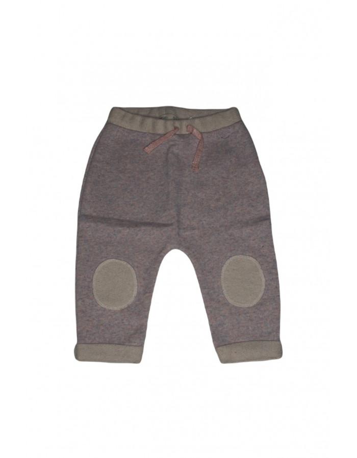baby pants 9-12M - 1