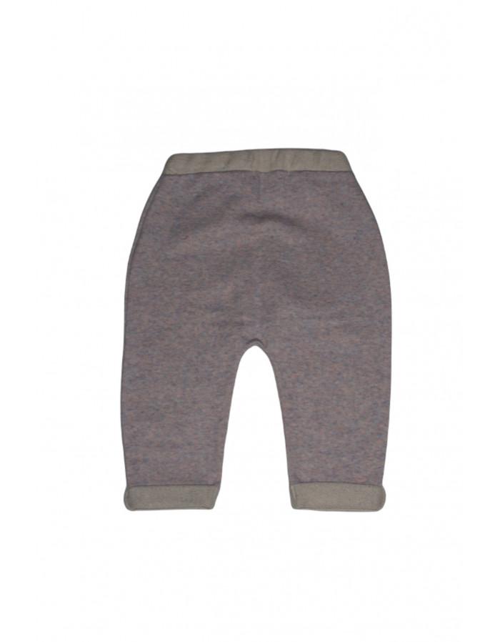 baby pants 9-12M - 2
