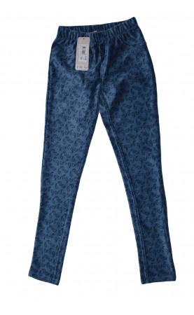 pants 10 years - 1