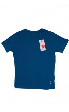 copy of T-shirt 146/152 - 1