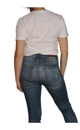 T-krekls Calvin Klein