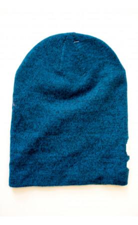 Зимняя шапка 56cm - 2