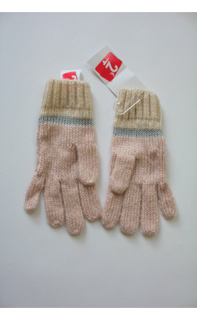 Gloves 7-12 years - 2