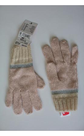 Перчатки 7-12 лет - 1