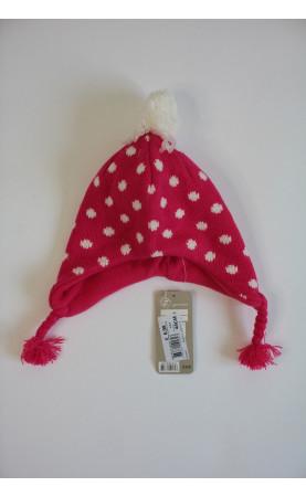 cepure 44cm - 2