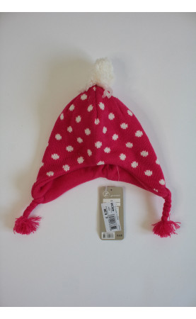 шапка 44cm - 2