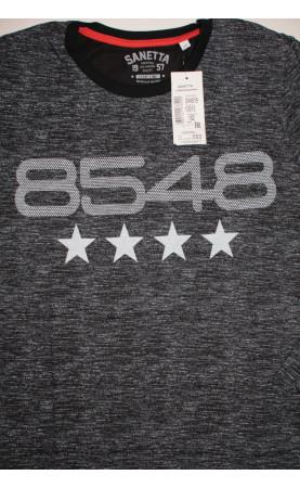 T-shirt 152 - 2