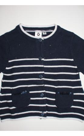 shirt 6M - 1
