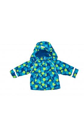 winter jacket - 1