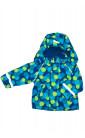 winter jacket - 3