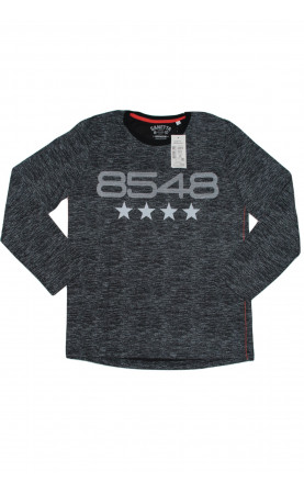 krekls (izmērs 152cm) - 1