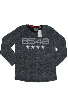 T-shirt 152 - 1