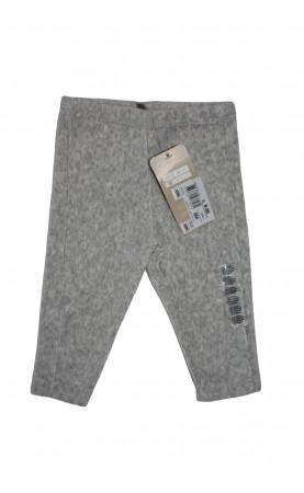 baby pants 6M - 1