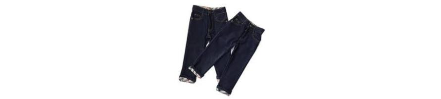 Pants, Jeans, Shorts
