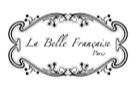 La Belle Francaise Paris